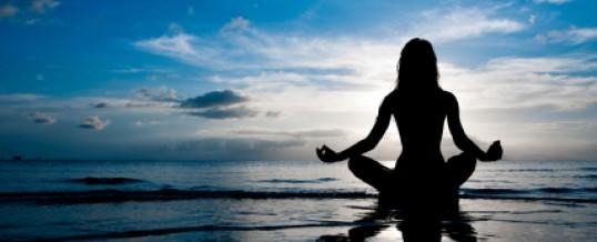 La religion et la spiritualité vous protègeraient contre la dépression