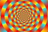 hypnose Montréal
