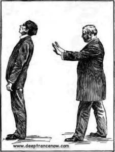 hypnose thérapeutique Montréal