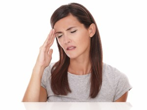 hypnose et migraine